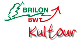 Brilon BWT Kultour Web
